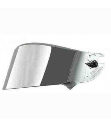 Shark Iriudium Visor For Race-r Pro/ Speed-r