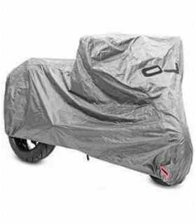 OJ Cover waterproof BIKE COVER WL