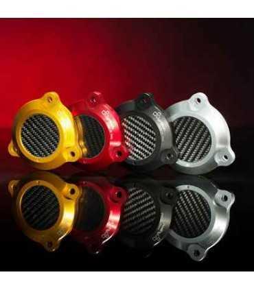 Lightech Copri Perno Forcellone, 4 colorazioni