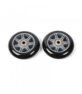 Lightech Wheels