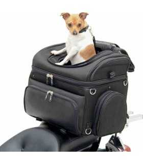 Saddlemen Pet Voyager Bag
