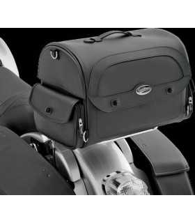 Saddlemen Cruis'N Express Tail Bag