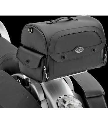 Saddlemen Cruis'N Express Tail Bag