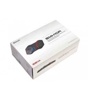 SENA SMH10R  Interfono singolo