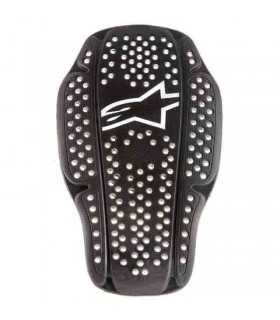 Alpinestars Nucleon Kr-2i nero