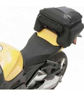 SADDLEMEN SPORT TUNNEL BAG STANDARD