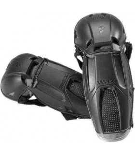 THOR QUADRANT ELBOW BLACK GUARD