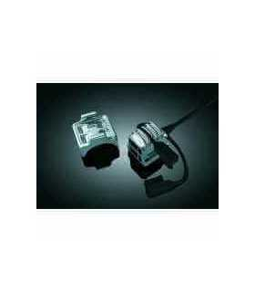 KURYAKYN POWER PORT USB UNIVERSALE SBK_7271 KURYAKYN ACCESSORI UNIVERSALI