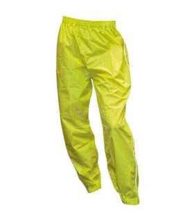 Pantalon pluie Oxford Rain Seal jaune