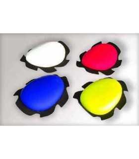 Lightec Paar Seifenfüller