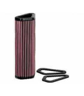 Ducati 1198 09-13 K&N air filter