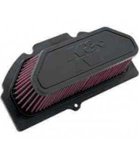 Suzuki Gsx-r 1000 09-13 air filter K&N