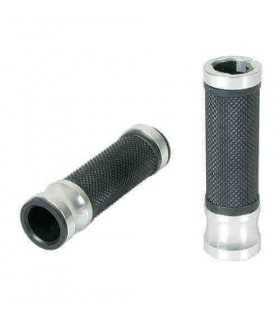 Manopole Metal Grips - alluminio