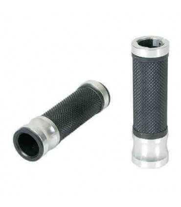 Metal Grips - Aluminium