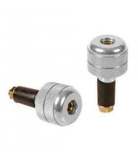 Stabilizzatori universali - Alluminio