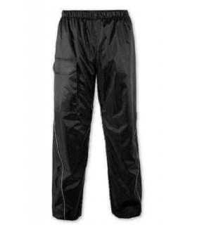 Rain pants Sub waterproof