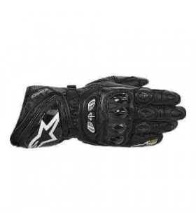 Alpinestars guanti Gp Tech nero