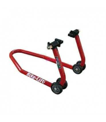 BIKE-LIFT Special front stand radial brakes FS-10/H