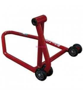 CAVALLETTI ALZAMOTO - BIKE-LIFT Cavalletto posteriore monobraccio destro Bike-Lift RS-16/R