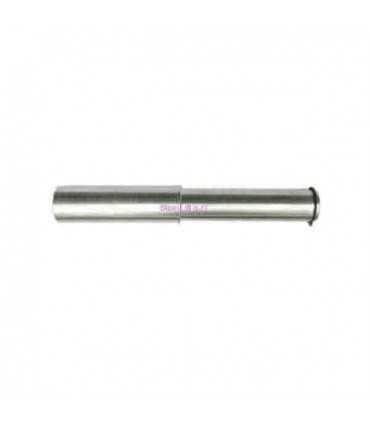 BIKE-LIFT 28,25mm Pin for Honda CB1000R.PMH-CB08