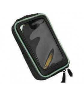 TECHMOUNT SMARTPHONE CASE WATERPROOF TUBOLAR