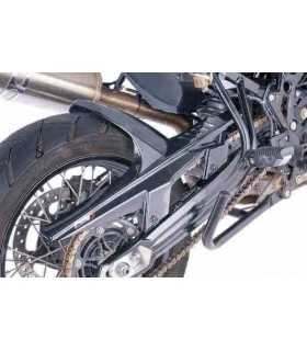 REAR FENDER MOD. S BMW F650 GS 08-12 / F800 GS 08-14