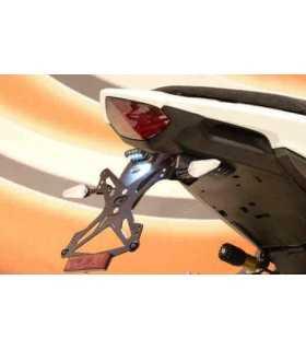 evotech Portatarga Honda CB 1000 R '08-'14 SBK_8832 EVOTECH HONDA