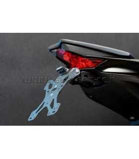 evotech Portatarga Kawasaki Z1000/Z1000 SX '14-15 SBK_8841 EVOTECH KAWASAKI