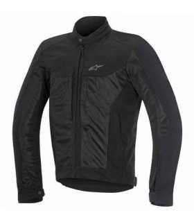 Alpinestars Luc Air Jacket Nero