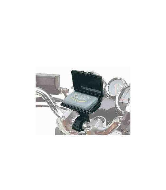 Custodia per Telepass Kappa KS601 SBK_1547 KAPPA PORTA SMARTPHONE