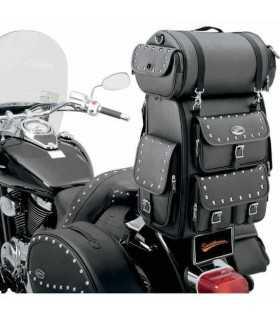 EX2200S Sissy Bar Bag