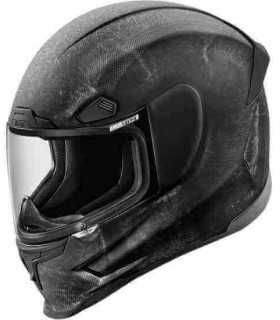 Icon Airframe Pro Construct helme
