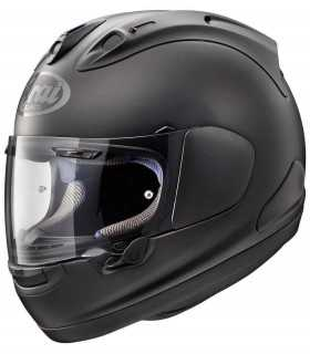 Arai RX-7V matt black