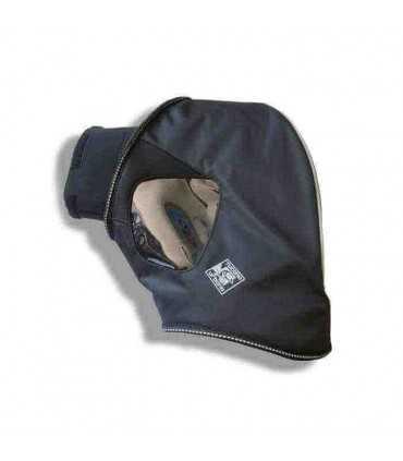 Tucano Urbano R333 Hand grip cover