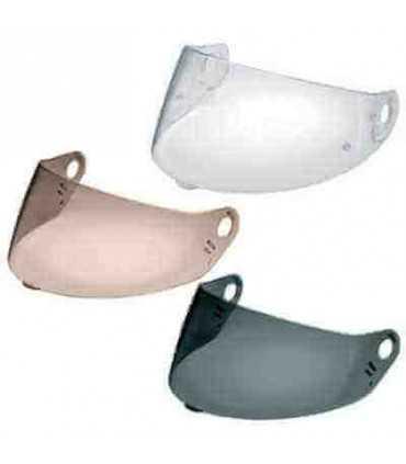 X-lite visor for helmets X-lite X-803/ X-802RR/X-802R X/702