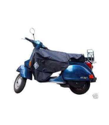 Tucano Urbano choisissez votre modèle! cover jambes scooter