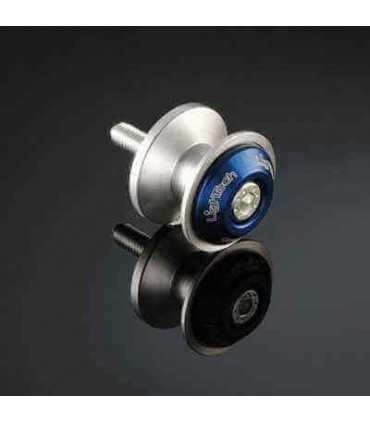 Lightech Swing Arm Spools M10, 4 colors