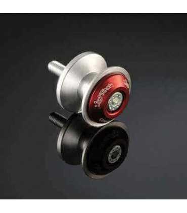Lightech Supporti M10 Per Cavalletti, 4 colorazioni