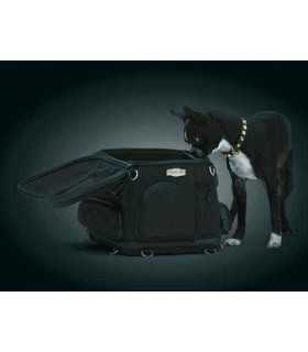 KURYAKYN LUGGAGE PET PALACE
