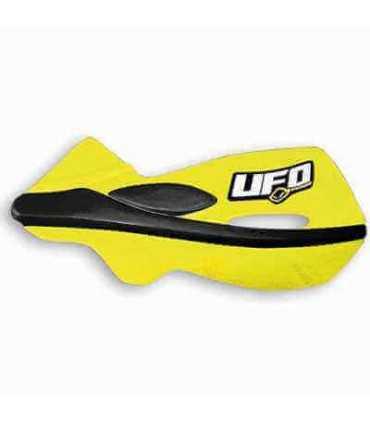 Ufo Handguard All Models Patrol, 7 colors