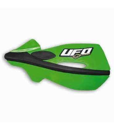 Ufo Paramani Universal Patrol, 7 Farben