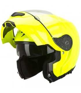 Scorpion Exo-3000 Air Solid yellow