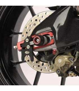 Lightech Chain Adjusters APRILIA RSV4 -15