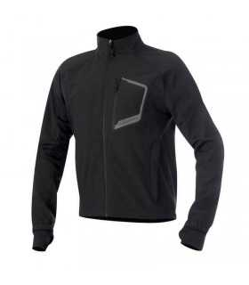 Alpinestars Tech Layer Top Nero
