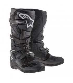Alpinestars Enduro Tech 7 nero