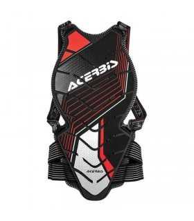 Acerbis Back Comfort 2.0 Rückenprotektor