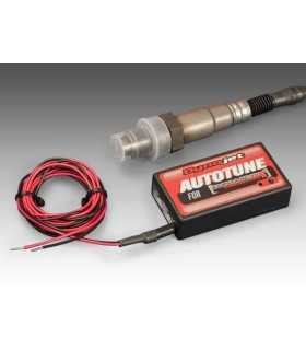 Dynojet Auto Tune AT-200 Universal Kit for Power Commander V