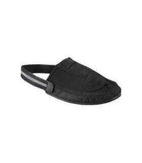 proteggi scarpe/stivali