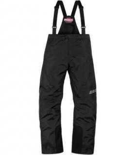 icon PDX 2 WATERPROOF BIB donna