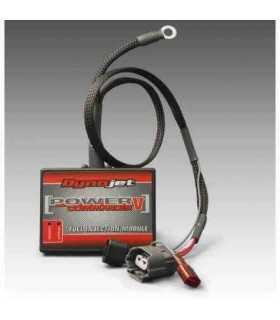 Ducati Srambler 15-16 Power Commander V